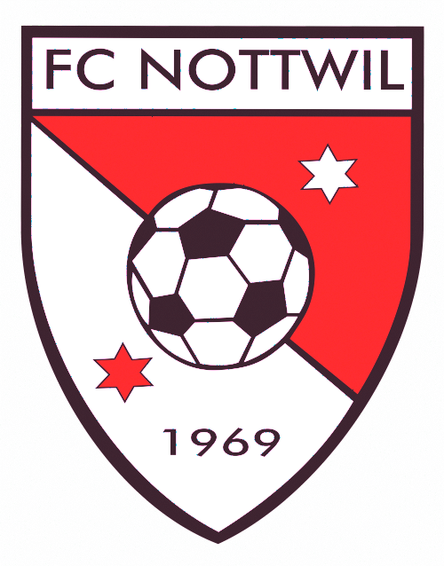 FC Nottwil