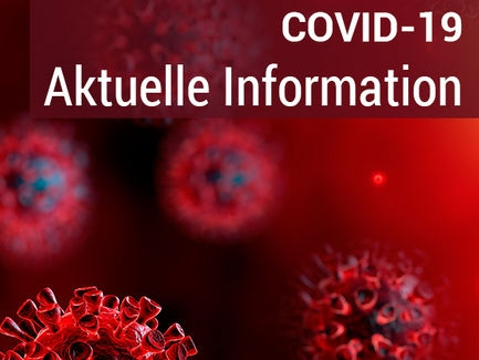 Information Corona-Virus